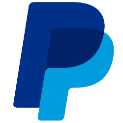 PayPal non AAMS